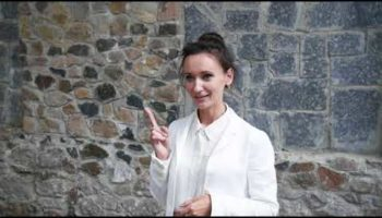 Анна Пархоменко, каръерный коуч, выпускница #bbrand